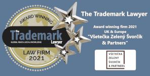 trademark-best.png
